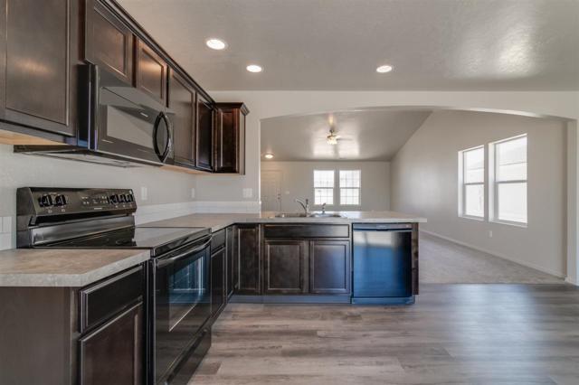 12831 Lignite Dr., Nampa, ID 83651 (MLS #98721850) :: Jon Gosche Real Estate, LLC