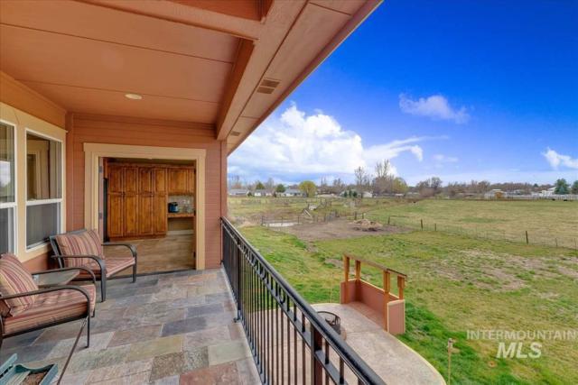 519 Triumph Dr, Middleton, ID 83644 (MLS #98723422) :: Legacy Real Estate Co.