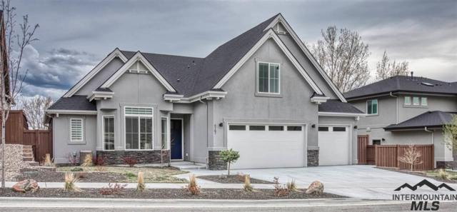 6767 E Playwright Dr., Boise, ID 83716 (MLS #98723533) :: Full Sail Real Estate