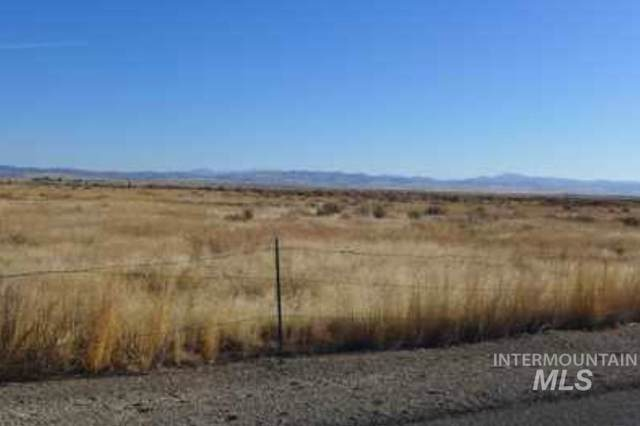 TBD S Orchard Ranch Rd, Boise, ID 83716 (MLS #98725517) :: Full Sail Real Estate