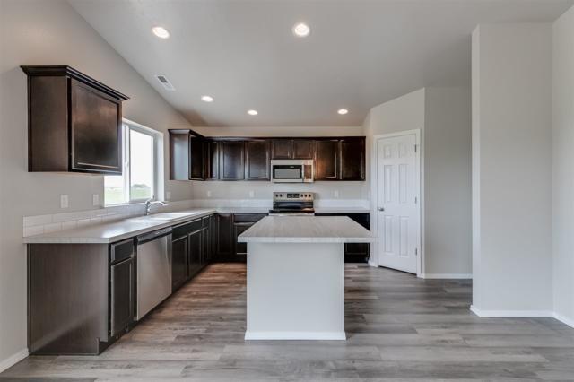 17667 N Newdale Ave., Nampa, ID 83687 (MLS #98725736) :: Jon Gosche Real Estate, LLC