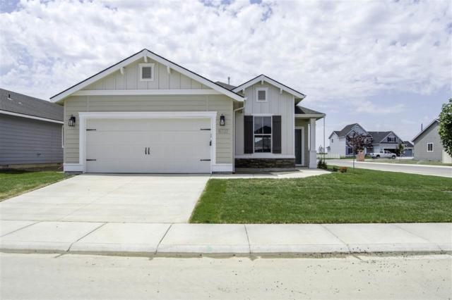 6737 S Allegiance Ave., Meridian, ID 83642 (MLS #98726076) :: Jon Gosche Real Estate, LLC