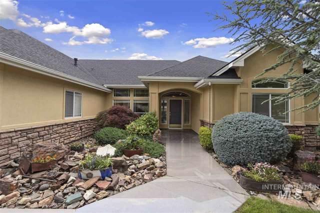 3131 S Longleaf Ave, Boise, ID 83716 (MLS #98731345) :: Boise River Realty