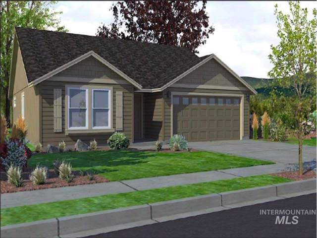 1013 Edwards St, Marsing, ID 83693 (MLS #98732496) :: Boise River Realty