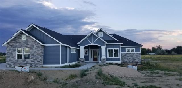 10076 Riverbend Place, Middleton, ID 83644 (MLS #98735186) :: Full Sail Real Estate