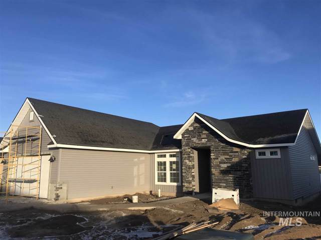 1182 Terra Ave, Twin Falls, ID 83301 (MLS #98736198) :: Beasley Realty