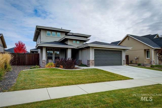 5960 N Eynsford Avenue, Meridian, ID 83646 (MLS #98747982) :: Boise River Realty