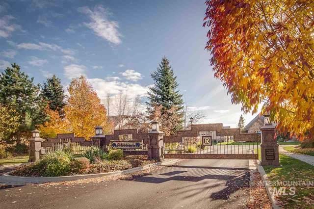 12173 W Pinewood River Lane, Star, ID 83669 (MLS #98750617) :: Boise River Realty