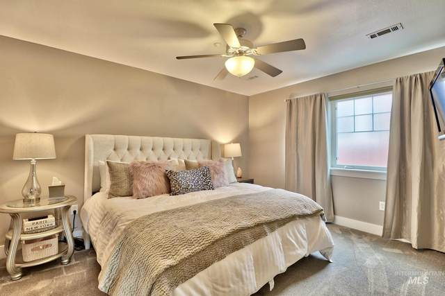 2458 N Bogus Basin, Boise, ID 83702 (MLS #98813514) :: Bafundi Real Estate