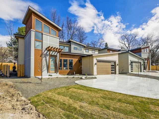 2652 W Neff Street, Boise, ID 83702 (MLS #98663251) :: Juniper Realty Group