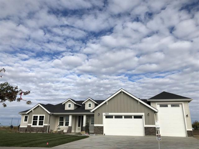15929 Canyon Wood Place, Caldwell, ID 83607 (MLS #98704376) :: Jon Gosche Real Estate, LLC