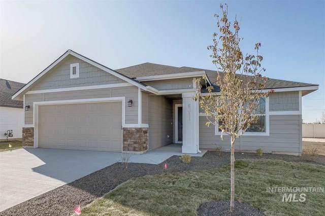 6311 N Seawind Ave, Meridian, ID 83646 (MLS #98740397) :: Boise River Realty