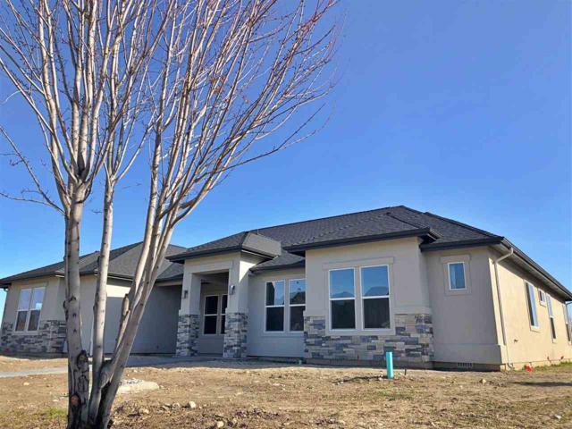 8445 Copper Creek Way, Middleton, ID 83644 (MLS #98711504) :: Full Sail Real Estate