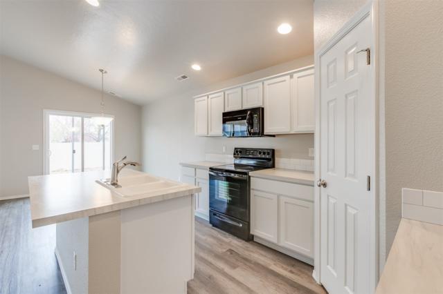 3506 NW 12th Avenue, Meridian, ID 83646 (MLS #98719778) :: Jon Gosche Real Estate, LLC