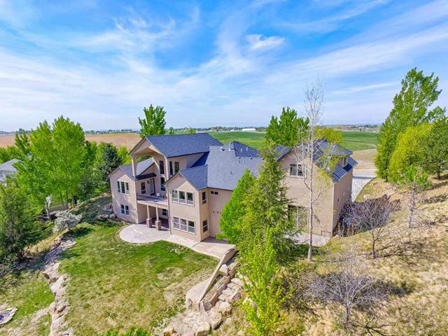 12000 Deep Canyon Dr., Star, ID 83669 (MLS #98683759) :: Zuber Group