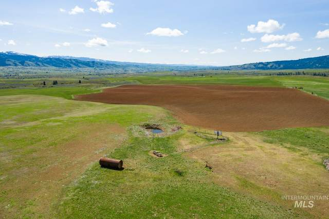 TBD Ridge Road, Council, ID 83612 (MLS #98728913) :: Own Boise Real Estate