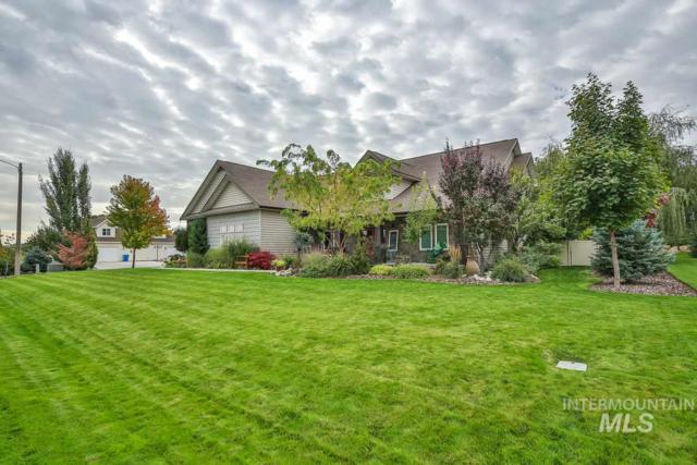 2350 Candleridge Dr., Twin Falls, ID 83301 (MLS #98701086) :: Alves Family Realty