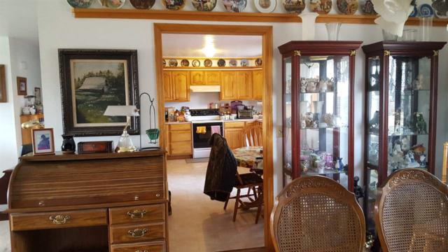 2696 Heritage, Nyssa, OR 97913 (MLS #98704158) :: Full Sail Real Estate