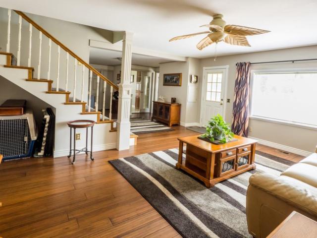449 Annex, Ontario, OR 97914 (MLS #98704470) :: Full Sail Real Estate