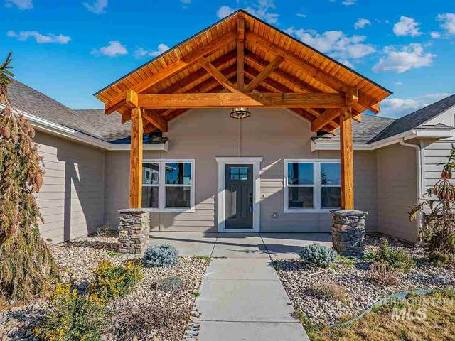 24103 Rustic Ct, Star, ID 83669 (MLS #98759070) :: Boise River Realty