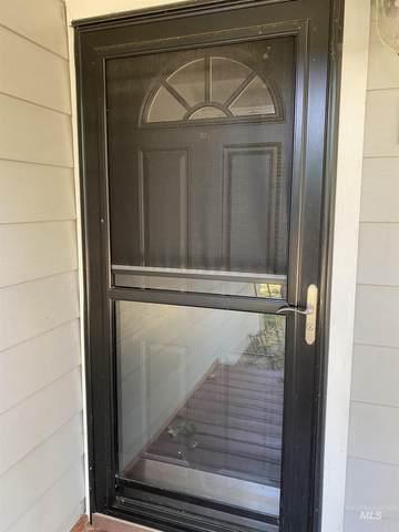 2725 N 31st, Boise, ID 83703 (MLS #98812381) :: Jeremy Orton Real Estate Group