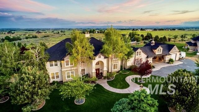 7661 Lanktree Lane, Middleton, ID 83644 (MLS #98619802) :: Full Sail Real Estate
