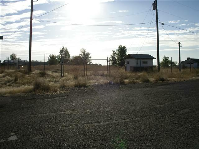 TBD Airbase Road - Photo 1