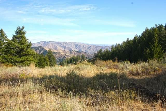 Lot 5 High Country Estates - Photo 1