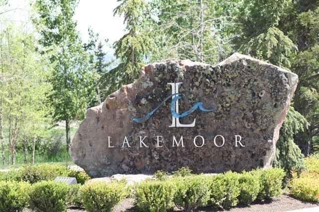 2759 S Creek Pointe Lane, Eagle, ID 83616 (MLS #98561568) :: Build Idaho