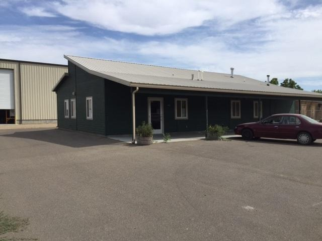 440 Ada Rd, New Plymouth, ID 83655 (MLS #98599404) :: Bafundi Real Estate