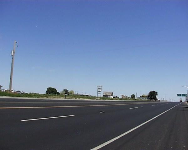 TBD of 22310 Kimberly Road, Kimberly, ID 83341 (MLS #98605721) :: Jon Gosche Real Estate, LLC