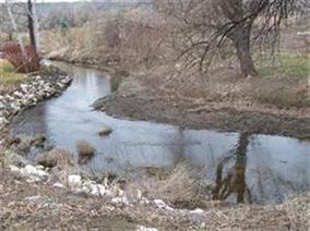 Blk 2 Lot Sand Creek Subd, Hagerman, ID 83332 (MLS #98621690) :: Juniper Realty Group