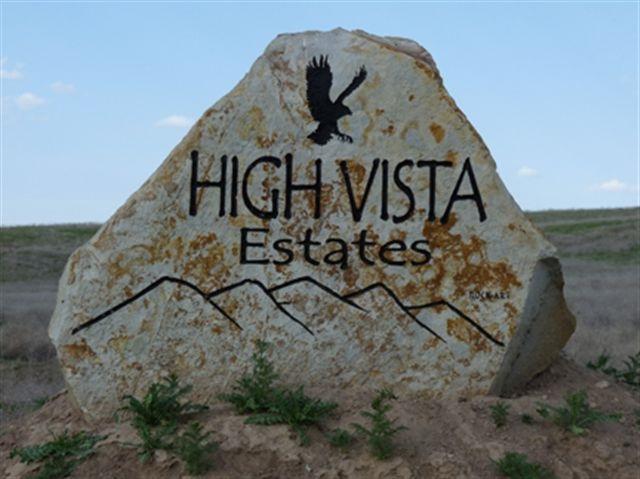 5731 S Hawk Ridge Ave, Caldwell, ID 83607 (MLS #98632627) :: Juniper Realty Group