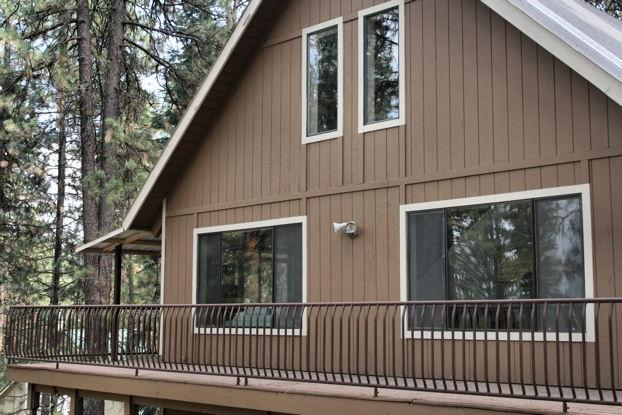 2 Huckleberry, Garden Valley, ID 83622 (MLS #98633608) :: Boise River Realty