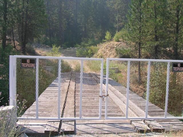 tbd Hwy 21, Idaho City, ID 83716 (MLS #98635506) :: Boise River Realty
