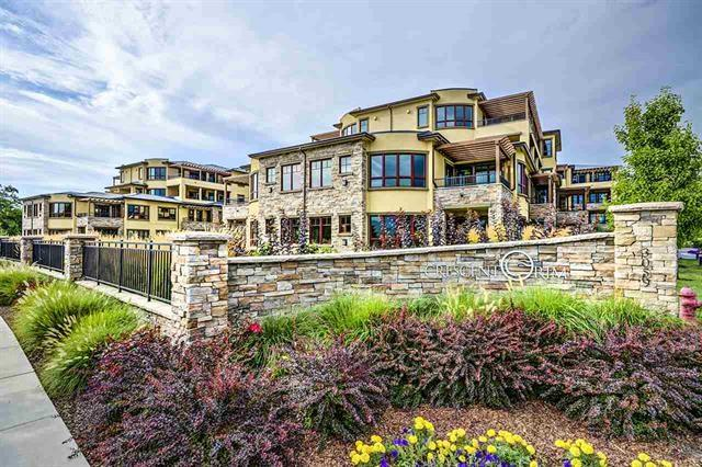 2967 W Crescent Rim Dr #301 #301, Boise, ID 83706 (MLS #98638196) :: Zuber Group