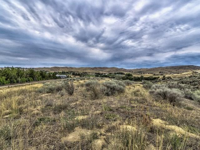 TBD N Hwy 55, Boise, ID 83714 (MLS #98638332) :: Jon Gosche Real Estate, LLC