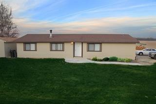 Nampa, ID 83686 :: Boise River Realty