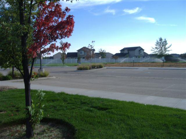 4667 N Summit Way, Meridian, ID 83642 (MLS #98652322) :: Zuber Group