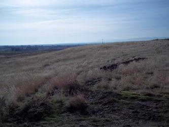 TBD Stafford Heights Lot 2, Caldwell, ID 83607 (MLS #98655756) :: Front Porch Properties