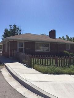 1402 N Meridian Rd, Meridian, ID 83642 (MLS #98657182) :: Jon Gosche Real Estate, LLC