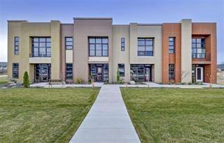 10185 W Carlton Bay Dr, Garden City, ID 83714 (MLS #98659045) :: Front Porch Properties