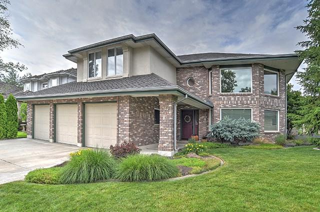 4790 N Savannah, Garden City, ID 83714 (MLS #98659851) :: Front Porch Properties