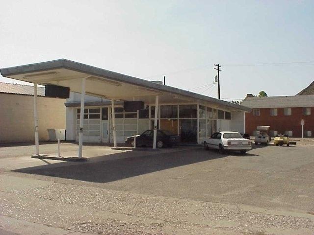 201 E Main Street, Emmett, ID 83617 (MLS #98659889) :: Zuber Group