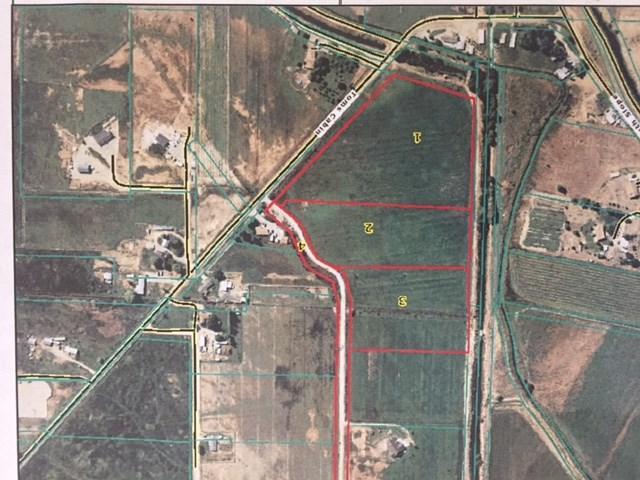 TBD #2 Greysen Lane, Emmett, ID 83617 (MLS #98660046) :: Jon Gosche Real Estate, LLC