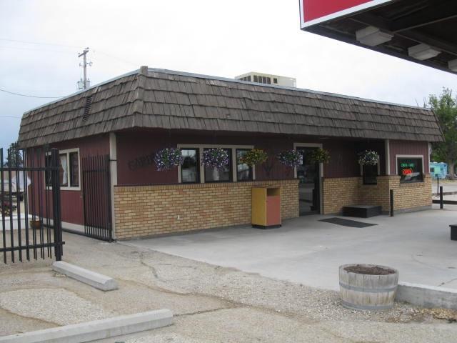 901 Main Street, Marsing, ID 83639 (MLS #98660350) :: Juniper Realty Group