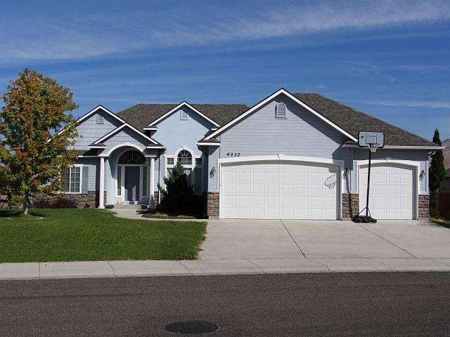 4032 E Aphrodite Dr., Boise, ID 83716 (MLS #98660481) :: We Love Boise Real Estate