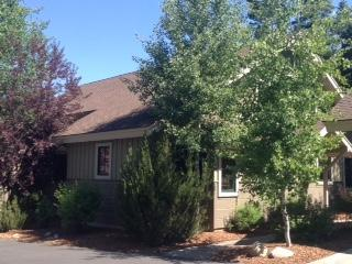 1369 Hearthstone Ct 13-E, Mccall, ID 83638 (MLS #98660515) :: Boise River Realty