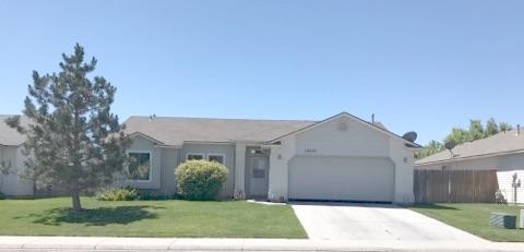 14225 Carolina, Caldwell, ID 83605 (MLS #98660551) :: Boise River Realty