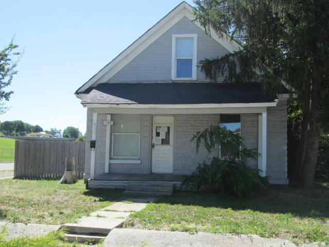722 N Kimball Ave, Caldwell, ID 83605 (MLS #98660768) :: Jon Gosche Real Estate, LLC